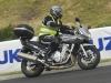 suzuki_vip_trening_09_07_31_racingbabes_-039