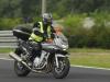suzuki_vip_trening_09_07_31_racingbabes_-065