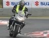 suzuki_vip_trening_09_07_31_racingbabes_-099