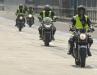 suzuki_vip_trening_09_07_31_racingbabes_-157