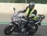 suzuki_vip_trening_09_07_31_racingbabes_-224