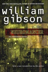 4099_book-neuromancer1