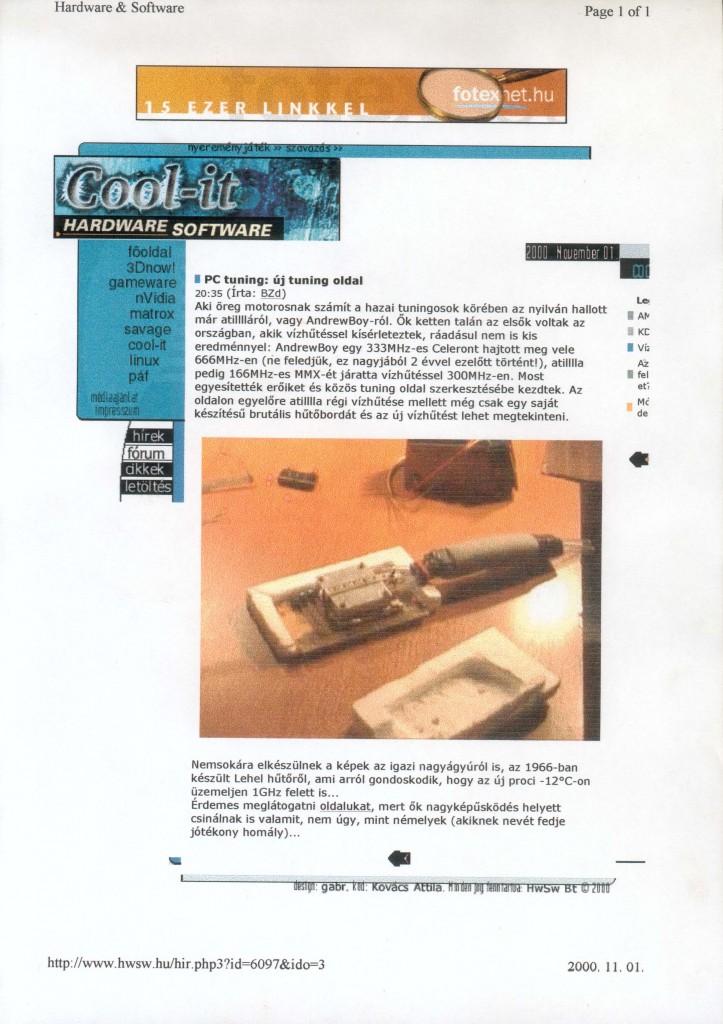 coolit-2000-11-01