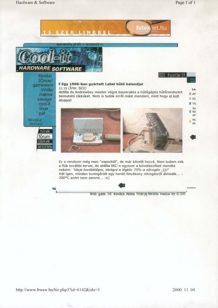 coolit-2000-11-04