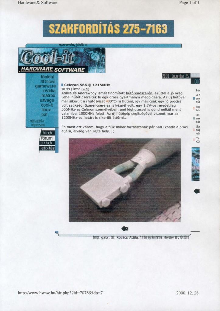 coolit-2000-12-28