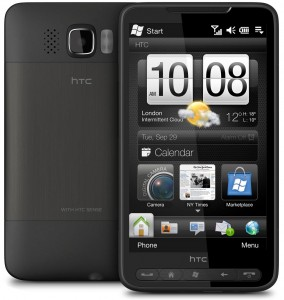 BIG_HTC_Touch_HD_2