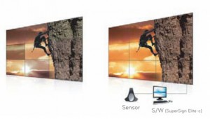 lg-video-wall-55wv70-feature_08