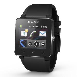 227815897.sony-smartwatch-2-sw2 (1)