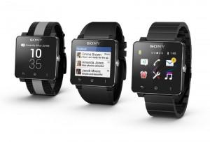 474527.sony-smartwatch-2-sw2