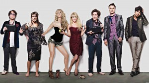 30548-the-big-bang-theory-the-big-bang-theory
