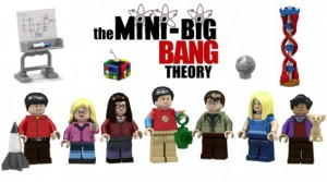 big-bang-lego-2-590x330