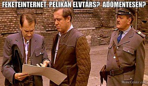 internetado-4--dyn--fullwidth-tablet