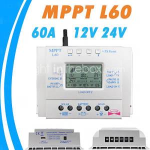 mpptl60